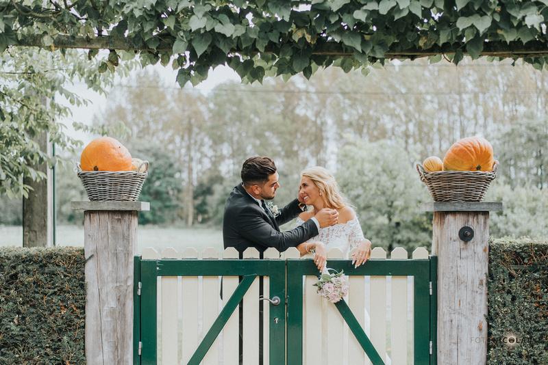 Bruidsfotografie, bruiloft, trouwen, verloofd, bruidsfotograaf